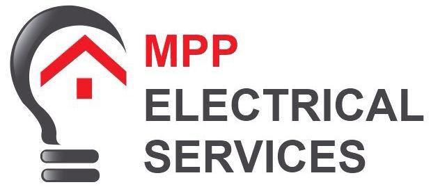 MPP Electrical Installers In Alvaston Derby